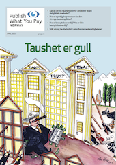 CoverTaushetErGull