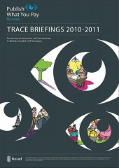 CoverTraceBriefings2010-2011