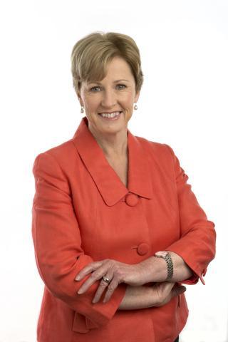 Christine Milne har lagt fram et nytt lovforslag som skal sikre større åpenhet i Australia. Foto: Australian Greens