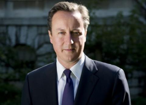 Storbritannias statsminister David Cameron står i spissen for en forskrift om større åpenhet hos multinasjonale selskaper.