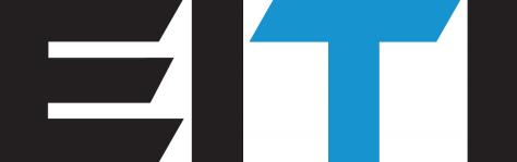 EITI har mål om å bli enda bedre i 2015.