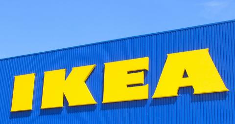 IKEA ble dømt på alle punkter i Oslo Tingrett. Foto: Garard Stolk/flickr.com