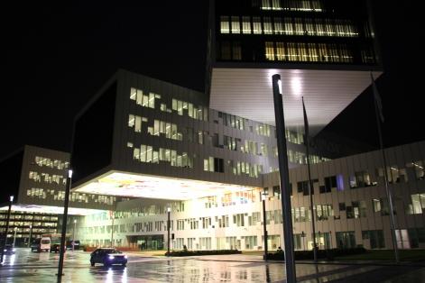 Statoil vil nå offentliggjøre hvem som er selskapets egentlige eiere. Foto: Eline Helledal